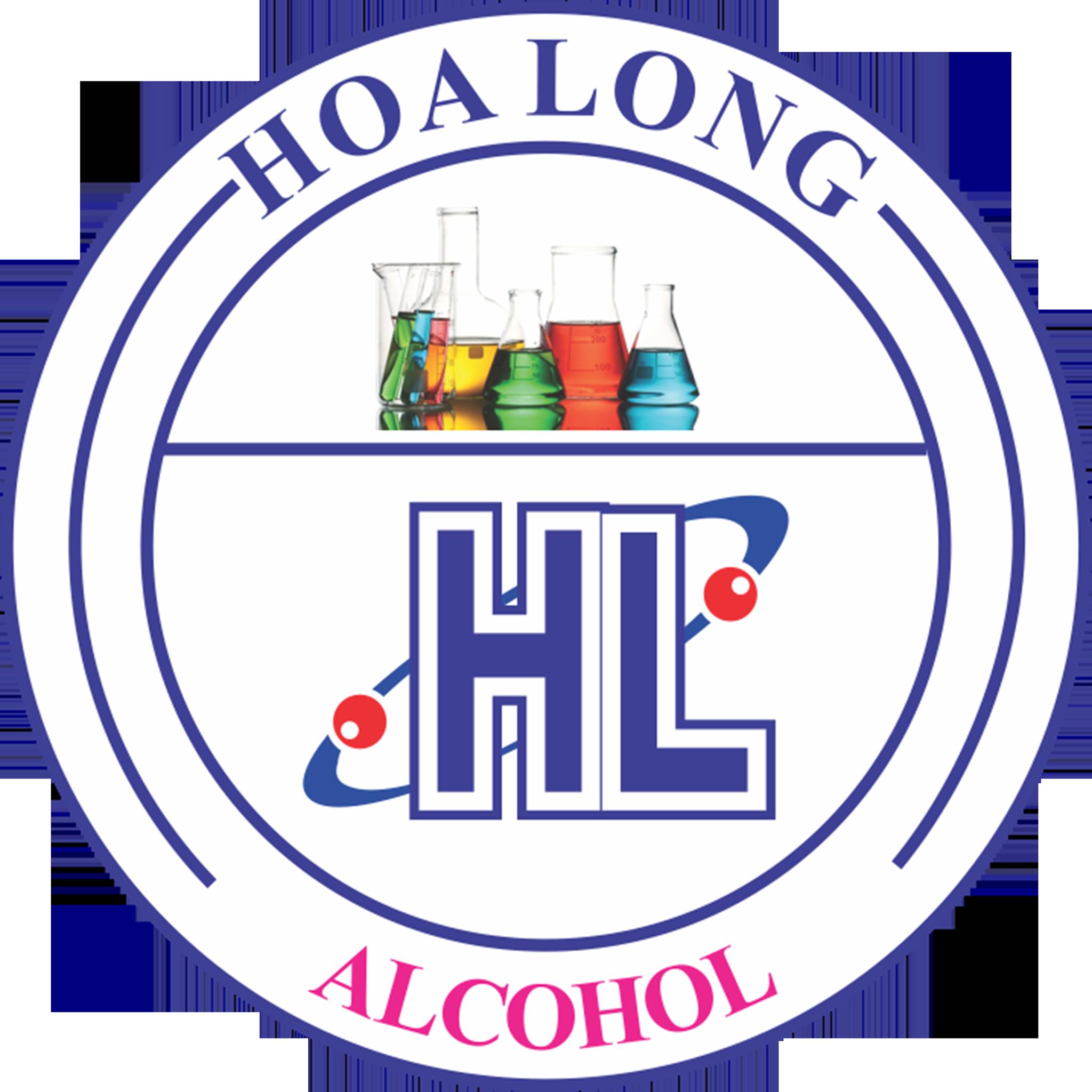 HoaLong Alcohol