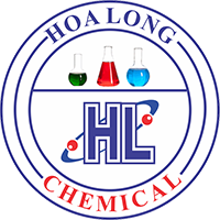 HoaLong Chemical