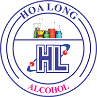 HoaLong Alcohol