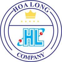 HoaLongCompany