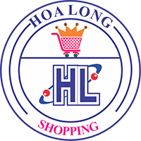 HoaLong Shopping