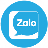 Zalo Shop HoaLong