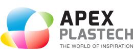 apexplastech.com
