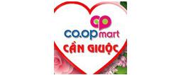 coopmartCangiuoc