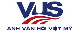 vus.edu.vn